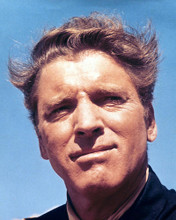 This is an image of 282778 Burt Lancaster Photograph & Poster