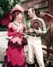 This is an image of 283937 Gunsmoke Photograph & Poster