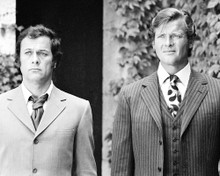 This is an image of Prints & Posters of The Persuaders 104859
