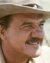 This is an image of Prints & Posters of Karl Malden 202576