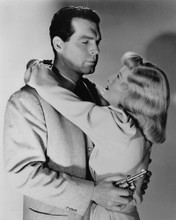This is an image of Prints & Posters of Fred Macmurray 104553