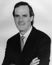 This is an image of Prints & Posters of John Cleese 104556