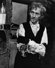 This is an image of Prints & Posters of Peter Cushing 104566
