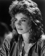 This is an image of Prints & Posters of Linda Hamilton 104568