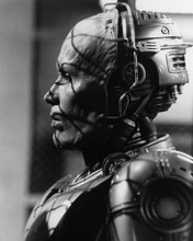 This is an image of Prints & Posters of Peter Weller 104578