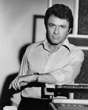 This is an image of Prints & Posters of Bill Bixby 104610