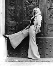 This is an image of Prints & Posters of Lizabeth Scott 104652
