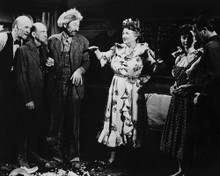 This is an image of Prints & Posters of Marjorie Main 104635
