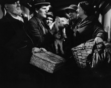 This is an image of Prints & Posters of Will Hay 104677