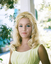 This is an image of Prints & Posters of Tuesday Weld 202603