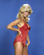 This is an image of Prints & Posters of Loni Anderson 202606