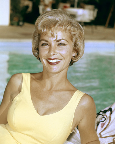 This is an image of Prints & Posters of Janet Leigh 202609
