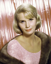 This is an image of Prints & Posters of Eva Marie Saint 202583