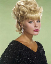 This is an image of Prints & Posters of Elke Sommer 202584