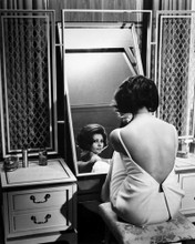 This is an image of Prints & Posters of Sophia Loren 104853