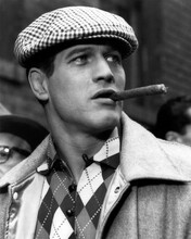 This is an image of Prints & Posters of Paul Newman 104858