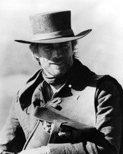 This is an image of Prints & Posters of Clint Eastwood 104540
