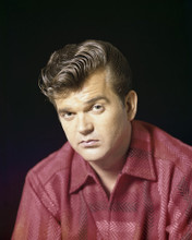 This is an image of Prints & Posters of Conway Twitty 202512