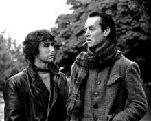 This is an image of Prints & Posters of Withnail and I 104779