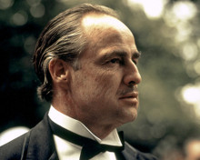 This is an image of Prints & Posters of Marlon Brando 202504