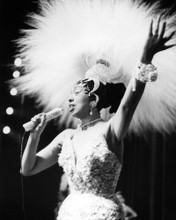 This is an image of Prints & Posters of Josephine Baker 104696