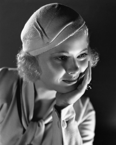 This is an image of Prints & Posters of Mary Carlisle 104767