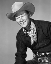 This is an image of Prints & Posters of Roy Rogers 104773