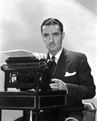 This is an image of Prints & Posters of John Gilbert 104798