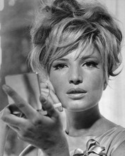 This is an image of Prints & Posters of Monica Vitti 104822