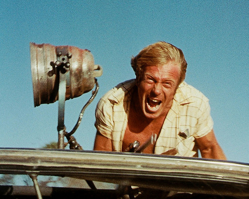This is an image of Prints & Posters of Wake in Fright 202543