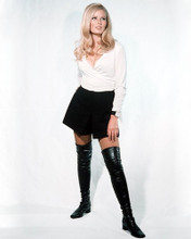This is an image of Prints & Posters of Veronica Carlson 202527