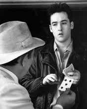 This is an image of Prints & Posters of John Cusack 104885
