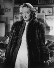 This is an image of Prints & Posters of Bette Davis 104886