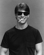 This is an image of Prints & Posters of Tom Cruise 104889