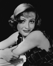 This is an image of Prints & Posters of Joan Crawford 104890