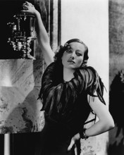 This is an image of Prints & Posters of Joan Crawford 104893