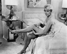 This is an image of Prints & Posters of Doris Day 104899