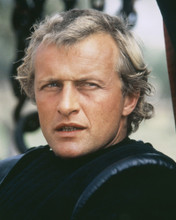 This is an image of Prints & Posters of Rutger Hauer 202808