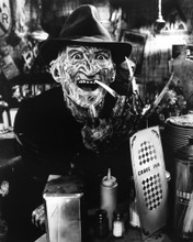 This is an image of Prints & Posters of A Nightmare on Elm Street 104927