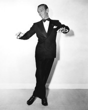 This is an image of Prints & Posters of Fred Astaire 104874