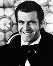 This is an image of Prints & Posters of Mel Gibson 104876