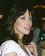 This is an image of Prints & Posters of Tanya Roberts 202707