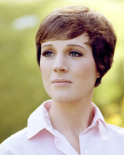 This is an image of Prints & Posters of Julie Andrews 202709