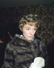 This is an image of Prints & Posters of Julie Andrews 202713