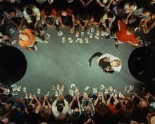This is an image of Prints & Posters of Wake in Fright 202651