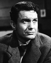 This is an image of Prints & Posters of Cliff Robertson 104870
