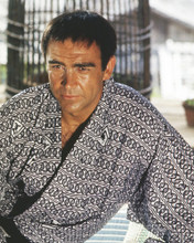 This is an image of Prints & Posters of Sean Connery 202745