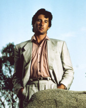 This is an image of Prints & Posters of Richard Gere 202762