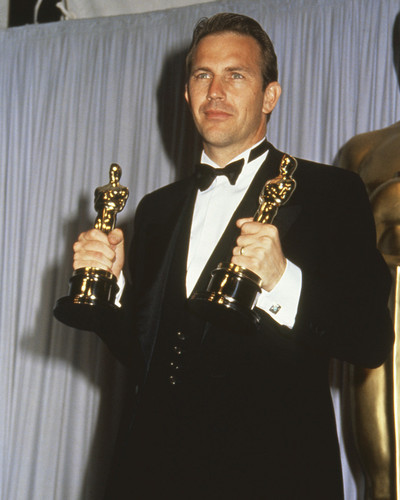 This is an image of Prints & Posters of Kevin Costner 202781