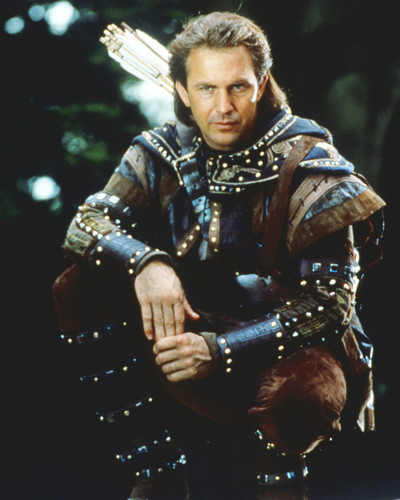 This is an image of Prints & Posters of Kevin Costner 202789